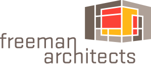 Freeman Architects